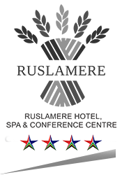 Ruslamere - Hotel, Spa and Conference Centre in Durbanville