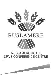 Ruslamere - Hotel, Spa and Conference Centre in Durbanville